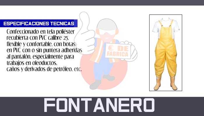 77 FONTANERO