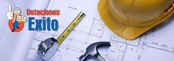 arquitectura-e-ingenieria1