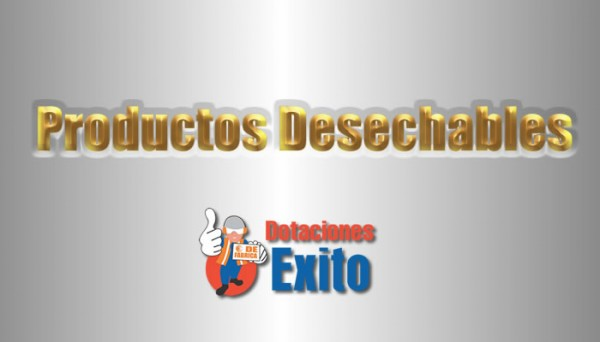 productos-desechables