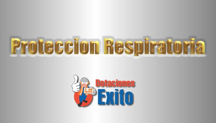 proteccion-respiratoria