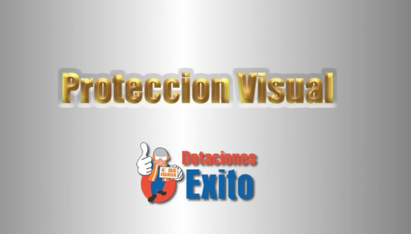 proteccion-visual