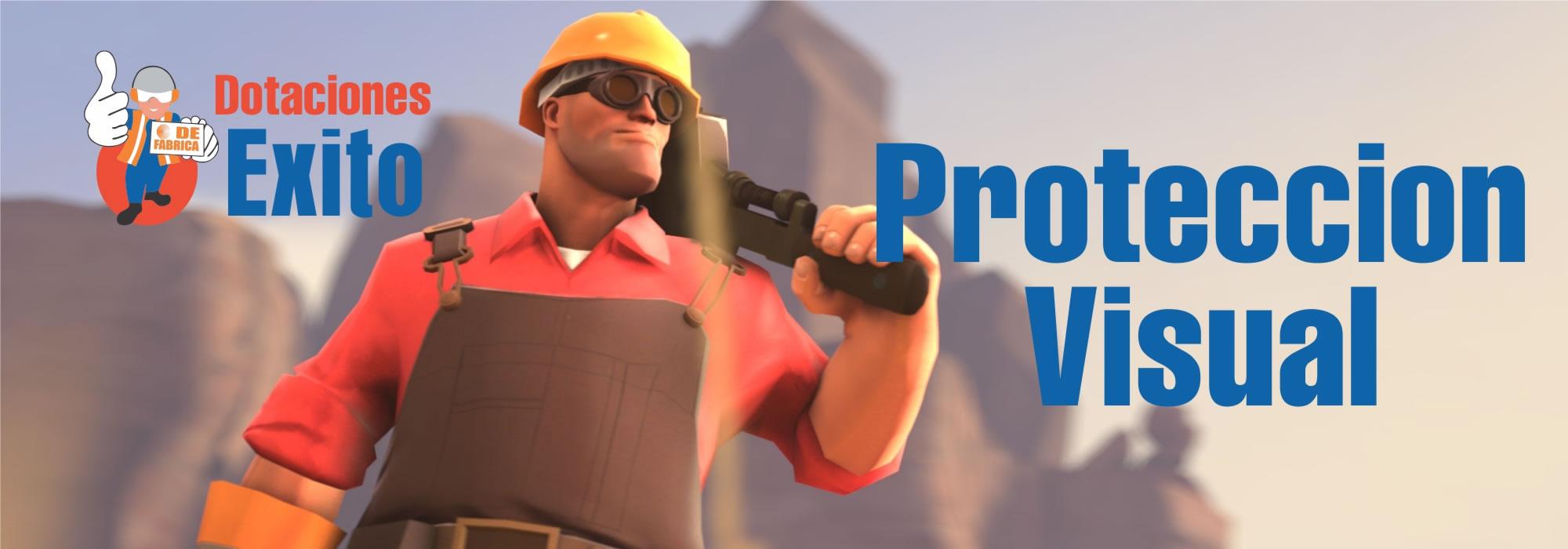 proteccionvisual